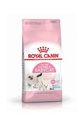 Royal Canin Babycat Kedi Maması 2 Kg 0