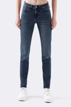 Mavi Kadın Ada Glam Jean Pantolon 1020531924 3