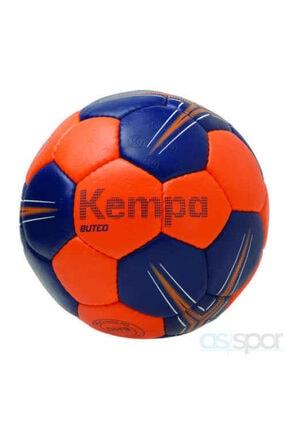 Kempa / Hentbol Topu Buteo 0