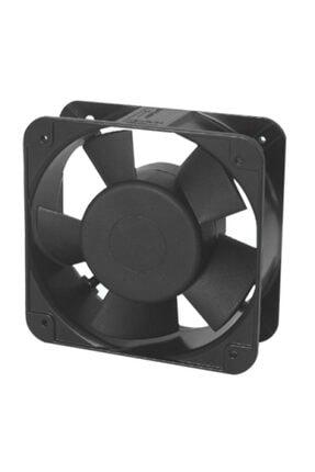 Delta Fan 50x50x15 12vdc /demex 0
