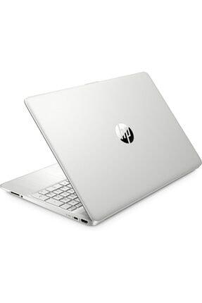 "Rebak 15S-EQ1038NT AMD Ryzen 3 4300U 8GB 512GB SSD FreeDOS 15.6"" FHD Taşınabilir Bilgisayar 2D8G4EA HP"