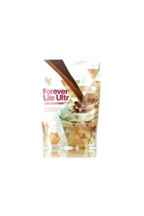 Forever Living Forever Light Ultr Chocolate -471 0