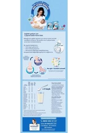 Lactamil Nutrıcıa 200gr 1