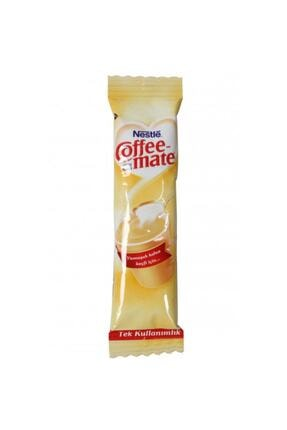 Nestle Coffee Mate 5 Gr 100 Lü Paket 0