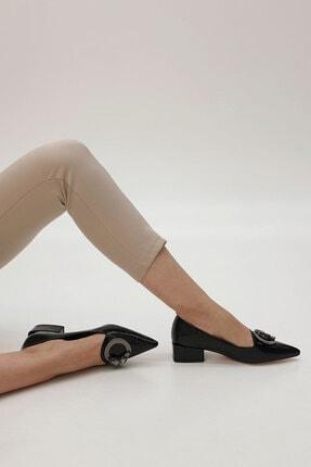 Marjin Vigala Topuklu Ayakkabı 2