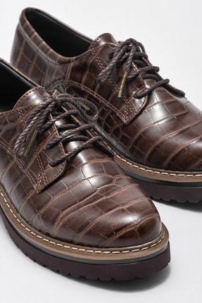 Elle Kadın Casual Ayakkabı Lysanne-2 20KMA2075 2