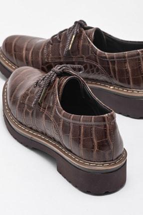 Elle Kadın Casual Ayakkabı Lysanne-2 20KMA2075 3