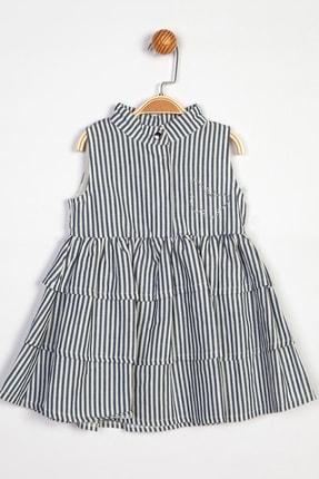 Panolino Çocuk Elbise 14209 0