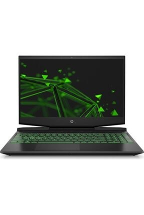 Oyuncu Dizüstü Bilgisayarı