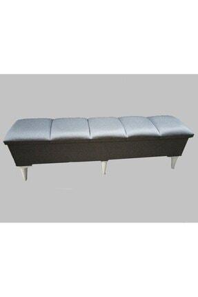 Puf Bench