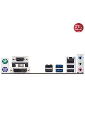 ASUS Prıme H410m-k Ddr4 2933/2133 Mhz Dvı-d Matx 1200p 4