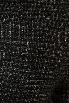 Pierre Cardin Kadın Pantolon G022SZ003.000.694628 3
