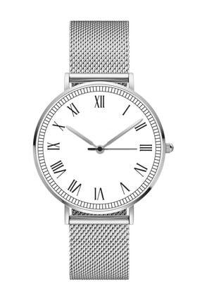 Kadın Kol Saati SWW-0050