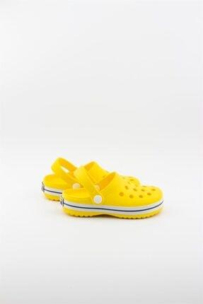 Akınalbella Çocuk Yazlık Sandalet / Terlik 3