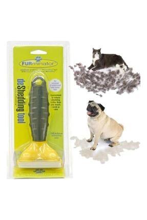 Kedi Tarağı Fırçası