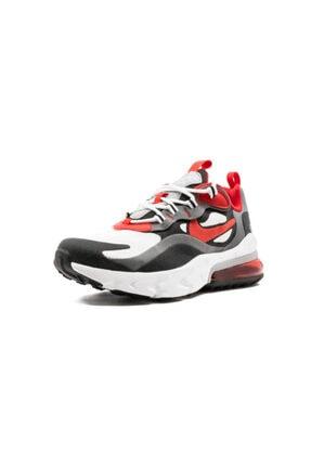 Nike Air Max 270 React Bq0103-011 1