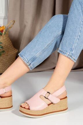 derithy sandalet 2