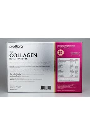 DAY2DAY The Collagen Beauty Intense 30 Saşe 1