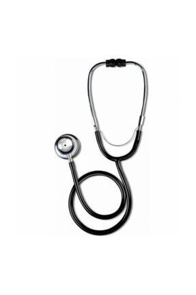 Endostal L En-st-s05 - Çift Taraflı Steteskop - Stetoskop 0