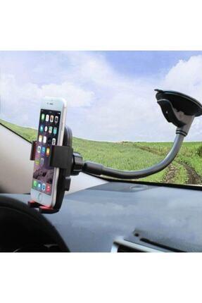 SAYWİN Araba Cep Telefon Tutucu Oto Araç Içi Tutacağı 0