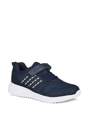 Vicco Sharp Erkek Çocuk Lacivert Spor Ayakkabı 0