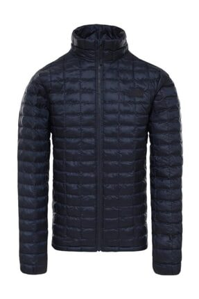 The North Face Thermoball Eco Erkek Mont Lacivert 0