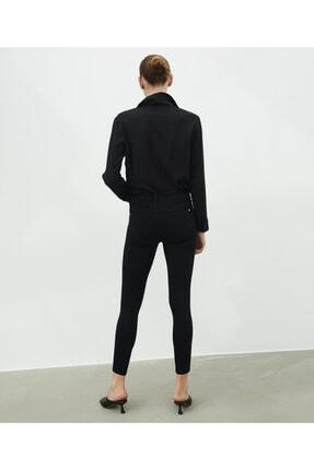 İpekyol Skinny Fit Jean Pantolon 3