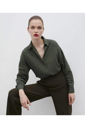 İpekyol Oversize Gömlek 1