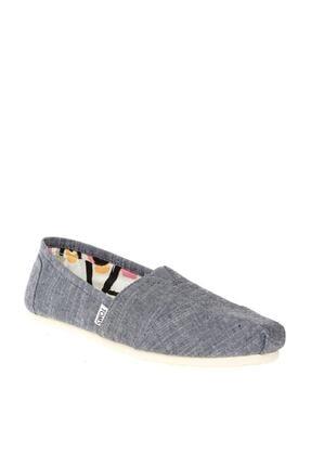 Koşu Ayakkabısı 10004919