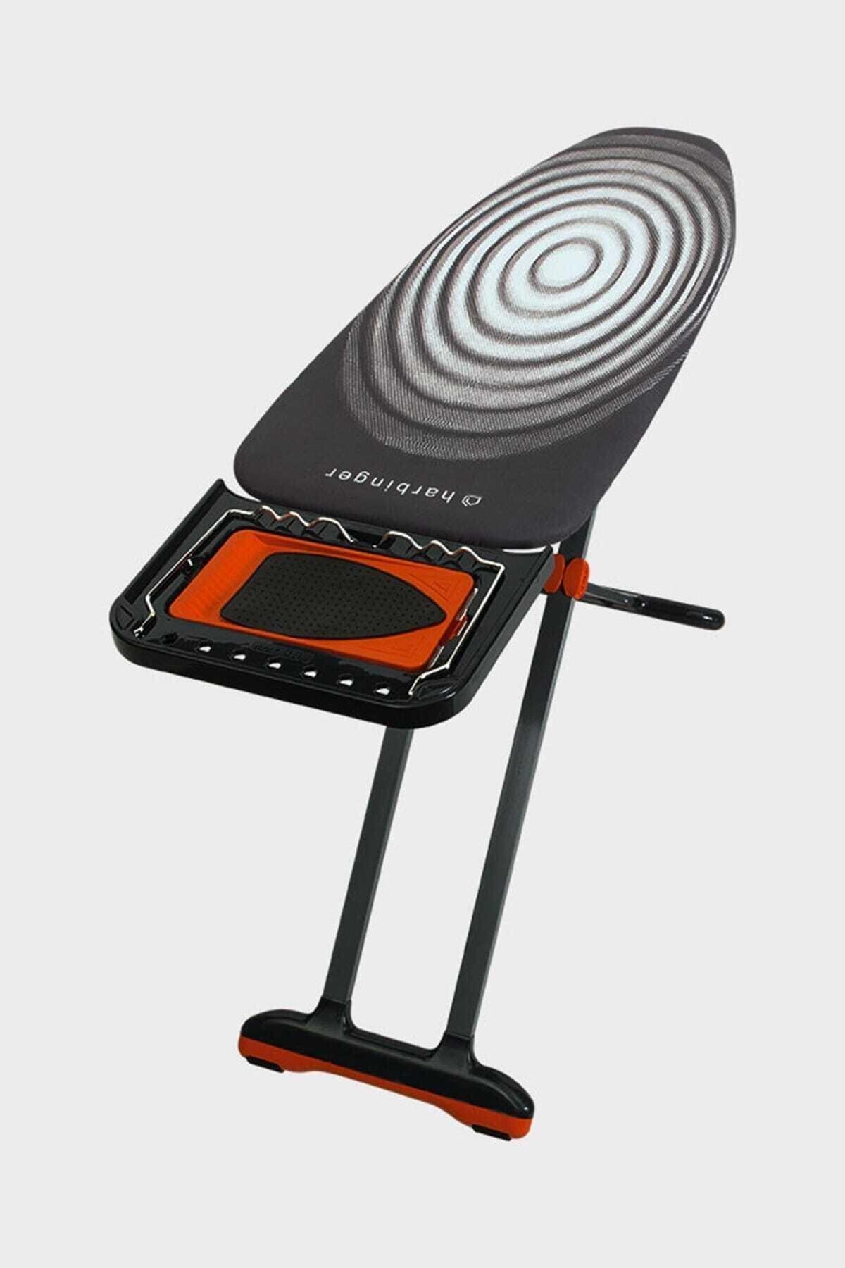 Devecioğlu Harbinger Blackboard Ütü Masası Mm123 Fiyatı, Yorumları -  Trendyol
