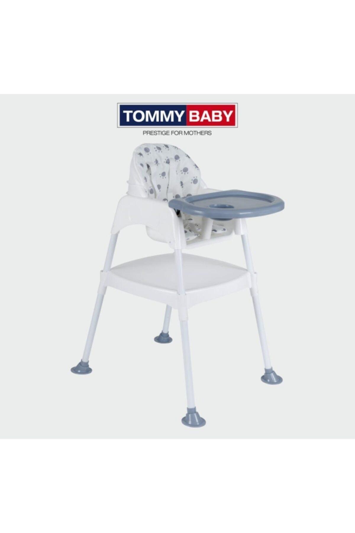 2020 Ergocha Mama Sandalyesi,pedli Çocuk Çalışma Masası