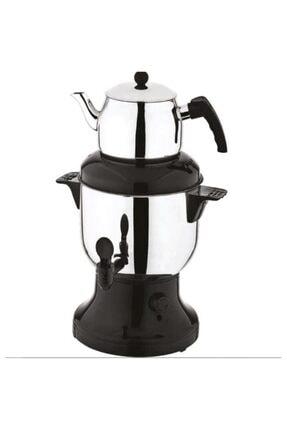Semaver Elektrikli Çay Makinesi çay makinesi