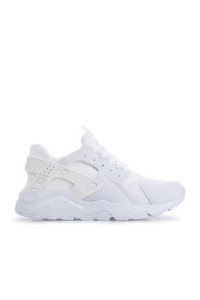 Ayakkabı Kadın Ayakkabı 51218726a TYC00184379973