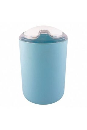 Banyo Çöp Kovası, Mavi EGDerin