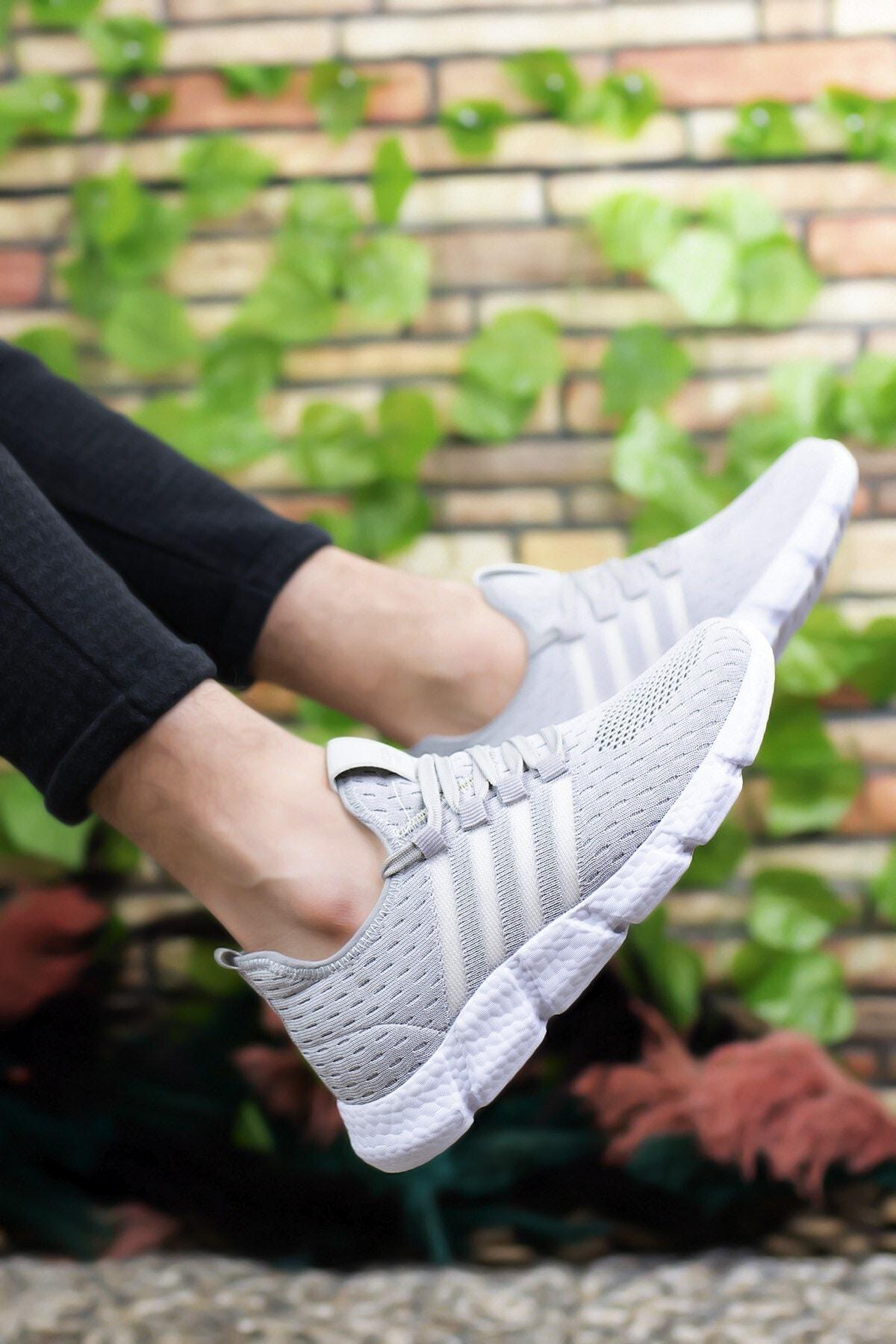Buz Unisex Sneaker 0012370