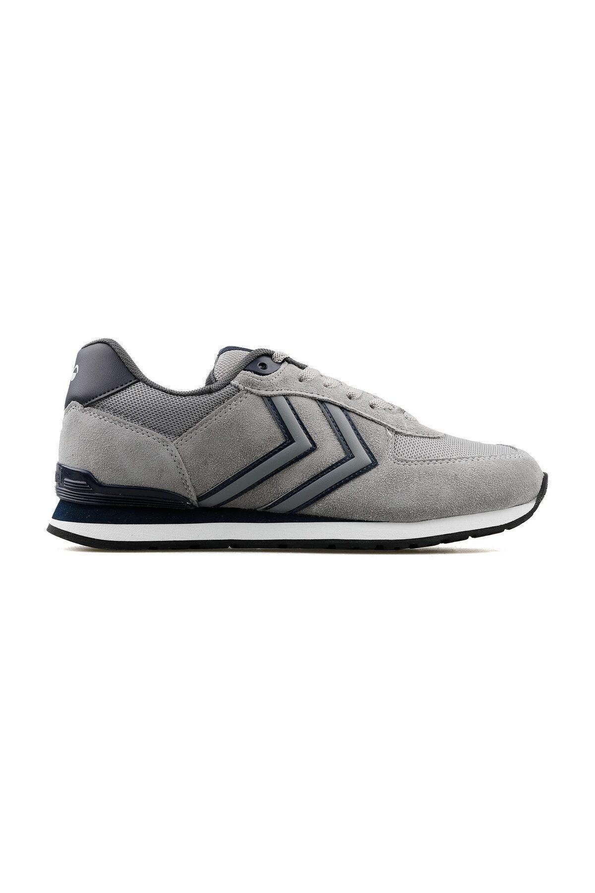 Eightyone 200600-2001 Sneaker Erkek Günlük Spor Ayakkabı
