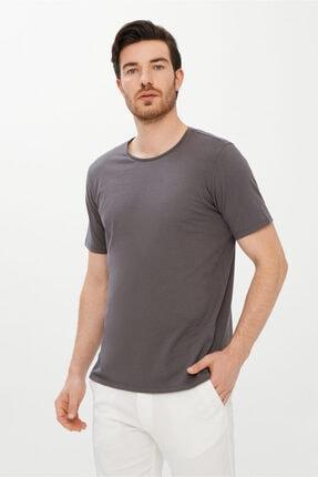 Kiğılı T-Shirt