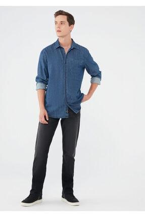 Hunter Premium Jean Pantolon 0020218775