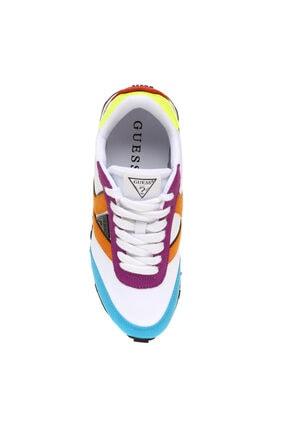 Sneaker Guess 5002752288