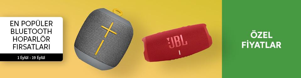 En Popüler Bluetooth Hoparlör Fırsatları   Online Satış, Outlet, Store, İndirim, Online Alışveriş, Online Shop, Online Satış Mağazası