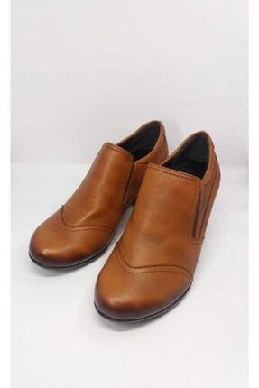 Bot - Ayakkabı 05410