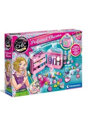 18600 Crazy Chic - Parfümlü Takılar ESMAGENEL10079