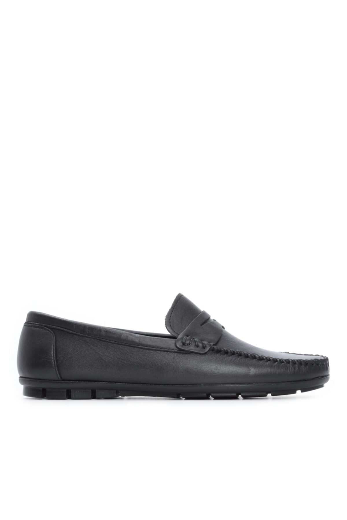 Erkek Derı Ayakkabı Ayakkabı 682 1001 Erk Ayk Y21