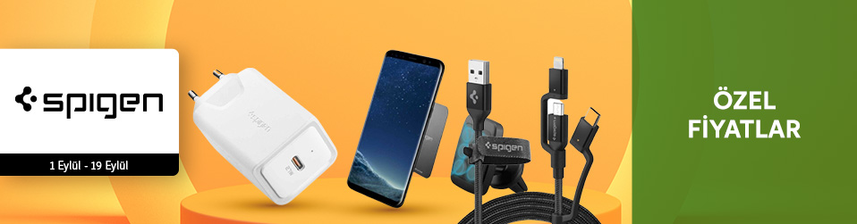 Spigen Markalı Ürünlerde Özel Fiyatlar   Online Satış, Outlet, Store, İndirim, Online Alışveriş, Online Shop, Online Satış Mağazası