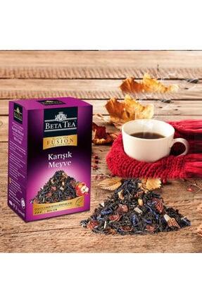 Beta Tea Fusion Karışık Meyve Çayı 75 gr 1