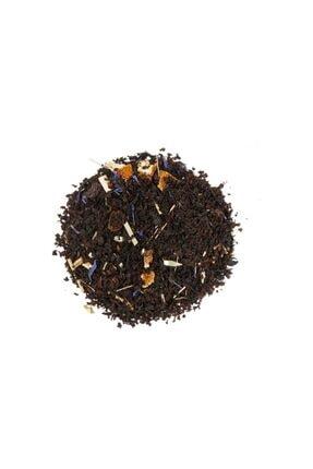 Beta Tea Fusion Karışık Meyve Çayı 75 gr 2