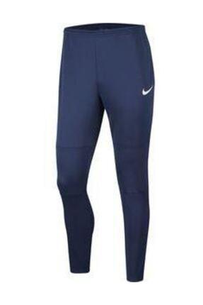 Nike Dry Park20 Erkek Pantolon Bv6877 0