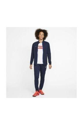 Nike Dry Park20 Erkek Pantolon Bv6877 1