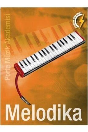 Müzik Sanatı Kitabı