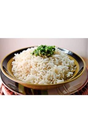 Albak Basmati Pirinç X3 Adet 1 Kg 1